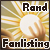 The Ayn Rand Fanlisting