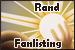 The Ayn Rand Fanlisting