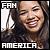 The America Ferrera Fanlisting