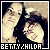The Betty and Hilda Fanlisting