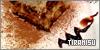 The Tiramisu Fanlisting