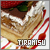 The Tiramisu Fanlisting