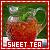 The Sweet Tea Fanlisting