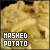 The Mashed Potato Fanlisting