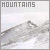 The Mountains Fanlisting