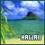 The Hawaii Fanlisting
