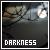 Darkness Fanlisting