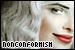 The Nonconformism Fanlisting