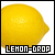 Listed at Lemon Drop