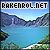 Rakenrol.net